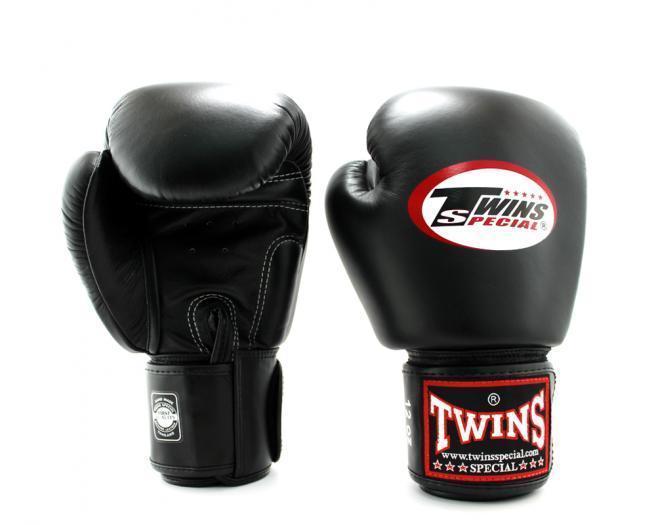 kids boxing class olney fitness hub