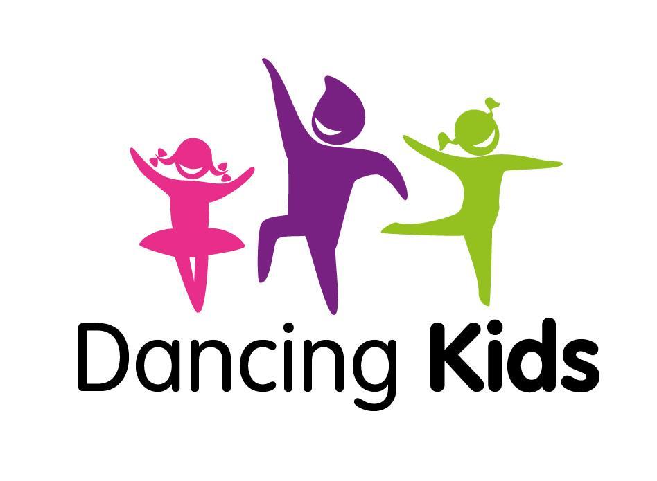 kids dance class olney fitness hub